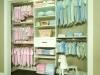 baby-closet